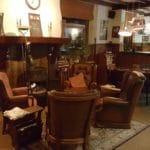 Café Restaurant de Oude Molen in Groesbeek
