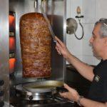 Grillroom Cairo in Groesbeek (pizza, pasta, doner, shoarma)