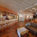 Hotel Restaurant De Gelderse Poort
