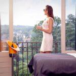 Logeren bij Hotel de Wolfsberg in Groesbeek