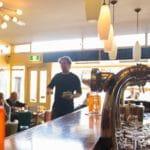Restaurant Eten en Drinken in Groesbeek