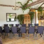 Restaurant de Vink nabij Nijmegen