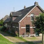 B&B t Veerhuis Ooij, nabij Nijmegen