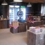 Boerderijwinkel Beijer, Groesbeek